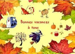 vacances-automne