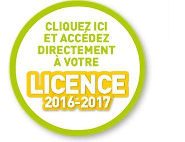licence-ffepgv-2016-2017